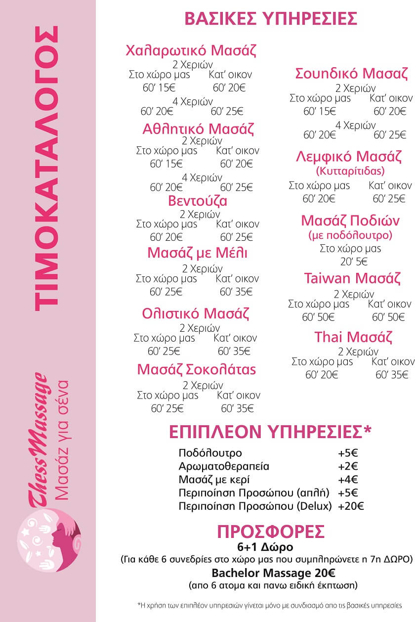 massage-thessaloniki